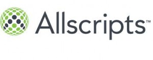 Allscripts HL7 Interfaces