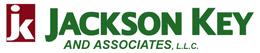 Jackson, Key and Associates