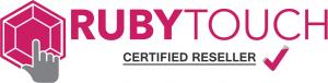 RubyTouch CR